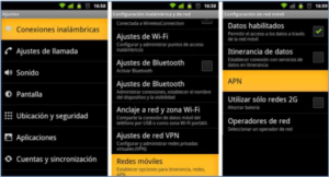 apn1_android